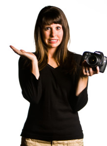 How Do I Use A Digital Camera?