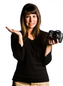 How Do I Use A Digital Camera?