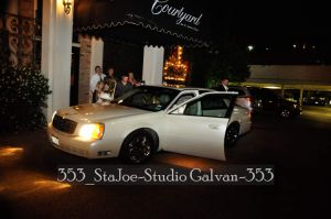 c84-353_StaJoe.jpg