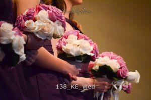 138_KE_Wed.jpg