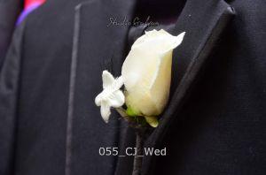 055_CJ_Wed.jpg