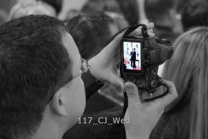 117_CJ_Wed.jpg