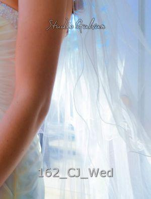 162_CJ_Wed.jpg